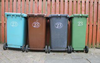 ordures_menageres_bonson