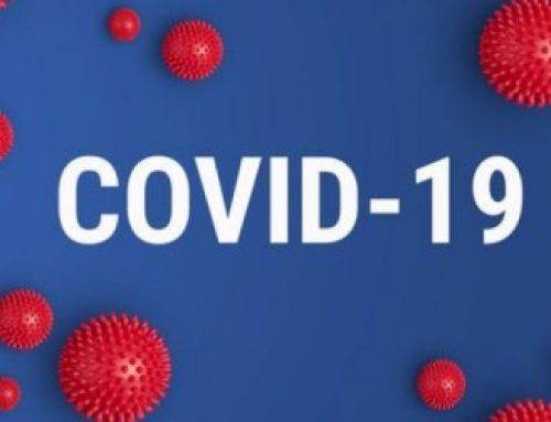 COVID 19 Téléconsultation