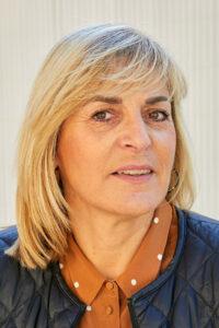 CARELLO Florence