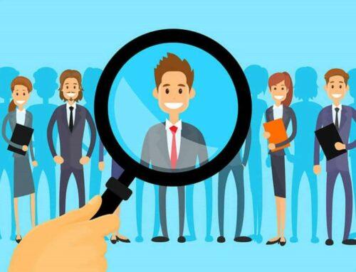 Recrutement pour un poste d'agent technique polyvalent H/F
