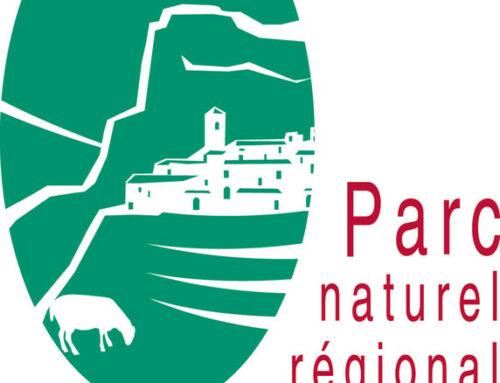 Fête du PNR